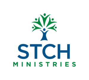 STCH_Ministries_Vertical_RGB